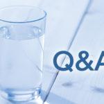 月のしずくQ&A よくある質問