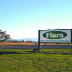 フローラ社(Flora Manufacturing and Distributing Ltd.)
