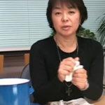 竹布(TAKEFU)布ナプキン 洗い方