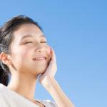 シミ・シワなど肌の老化にブレーキをかける「美の三大成分」を摂る
