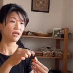 村山 清美さんが語る、海外セレブも愛用するウチワサボテンオイルのスゴさ