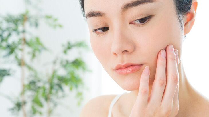 美容オイルは季節や肌質を問わない万能アイテム
